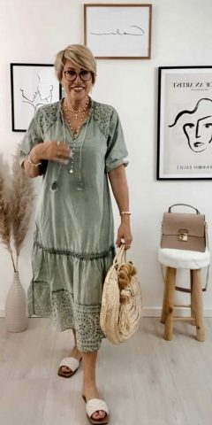 Ula Fashion