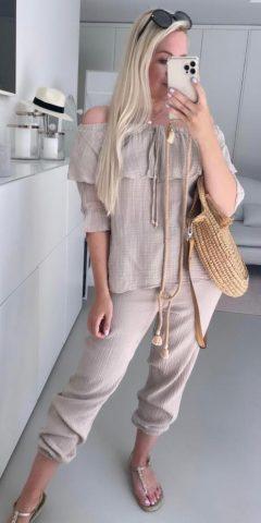 Jules Fashion