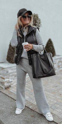 Sabrina Fashion