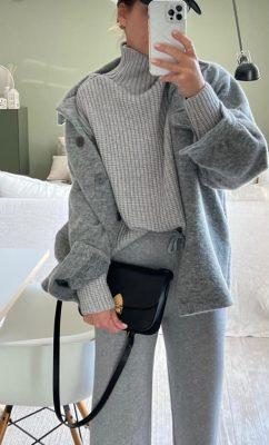 Anja Fashion